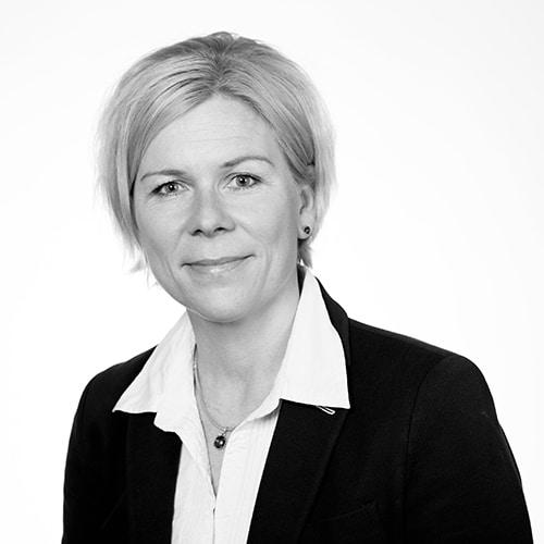 Christiane Lapp